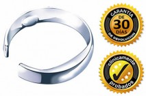 Stop Snoring right now with a Good Night Stop Snoring Ring!